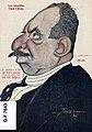 1921-05-15, La Novela Teatral, Eduardo Yáñez,Tovar.jpg