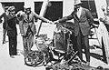 1921 crashed Alfa 40-60 Enzo Merosi Rimini.jpg