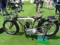 "1922 Triumph Model R ""Ricardo"" (3828457305).jpg"