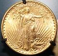 1924 double eagle.jpg