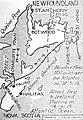 1925 Air Routes of Newfoundland and Nova Scotia.jpg