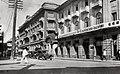 1929-trocadero-hotel-surawong-road-bangkok.jpg