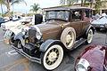 1930 Ford Model A Sedan (20755292959).jpg