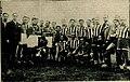 1933 11 23 Milliyet Fenerbahce Tamisvar.jpg