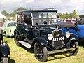 1933 Austin 12 4 High Lot Taxi 1.2 4350959111.jpg
