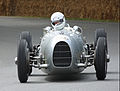 1934 Auto Union Type A replica - Flickr - exfordy.jpg