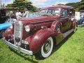 1936 Cadillac Series 85 V12 Sedan.jpg