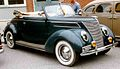 1937 Ford Model 78 760B Club Convertible PAZ215.jpg