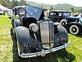1937 Packard V12 Sedan (7547927002).jpg