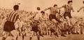 1939 Racing Club 0-Rosario Central 2 -1.png