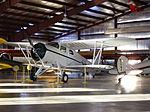 1939 Waco ARE NC20953 EAA Museum Oshkosh, WI MDF 6157.jpg