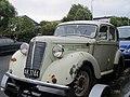 1940s Morris Ten (6910026170).jpg