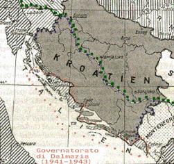 1941governatoratodalmazia.png