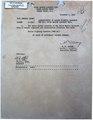 19421201 - Commissioning of VMF-311.pdf
