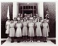 1942 American Red Cross Canteen Corps (3351252029).jpg