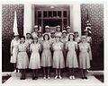 1942 American Red Cross Canteen Corps (3351252029).jpg