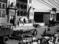1942 Parade - gun carriage.jpg