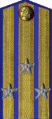 1943п-к.png