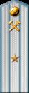1943mil-p08gai.png