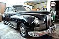 1946 Packard Clipper (32104790041).jpg