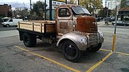 1947 GMC FF250 series cabover truck side view.jpg