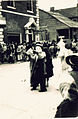 1949 New Roads Carnival Parade Street Maskers Jewelry Shop.jpg