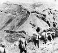 1949 taiyuan battle 4.jpg