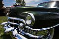 1951 Cadillac (3626357577).jpg