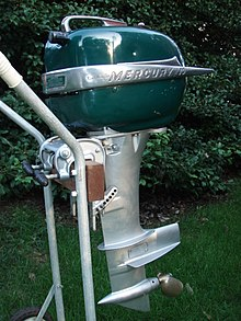 mercury kg 7q super 10 hurricane wikipedia Mercury 4 Stroke Outboard Problems mercury kg 7q super 10 hurricane