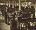 1952-12 上海第二棉纺织厂3.png