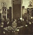 1952-12 1952年9月苏联将中国长春铁路转交给中国政府.png
