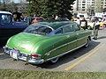 1952HudsonHornet-rear.jpg