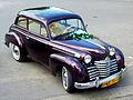1953 Opel Olympia.JPG