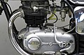 1955 Horex Imperator 400 twin cyclinder OHC engine left side.jpg