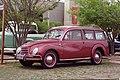 1956 DKW-Vemag Universal.jpg