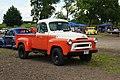 1956 International S-120 Pick-Up (35404933302).jpg