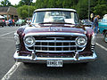 1957 Rambler Custom Cross-Country wagon AnnMD-c.jpg