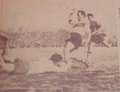 1957 Rosario Central 1-River Plate 1 1.png