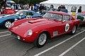 1958 Ferrari 250 LWB Berlinetta - red - fvl (4665776475).jpg
