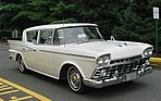 1959 AMC Rambler sedan-whiteR.jpg