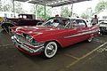 1959 Plymouth Belvedere hardtop sedan (6333404485).jpg