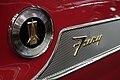 1959 Plymouth Sport Fury hardtop (6334166112).jpg