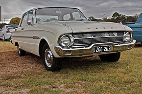 1962 Ford XL Falcon Futura Sedan.jpg