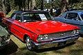 1963 Ford Galaxy XL (8114671907).jpg