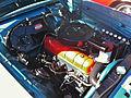 1963 Rambler American 440 convertible Hershey 2012 c.jpg