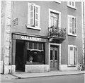 1965-08-Rue Victor Hugo (Mauléon).jpg