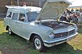 1965 Holden EH ambulance (5114258984).jpg