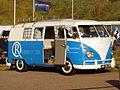 1965 Volkswagen T1.JPG