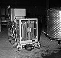 1966 Domaine expérimentale de La Sapinière à Bourges-29-cliche Jean-Joseph Weber.jpg