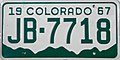 1967 Colorado license plate.jpg